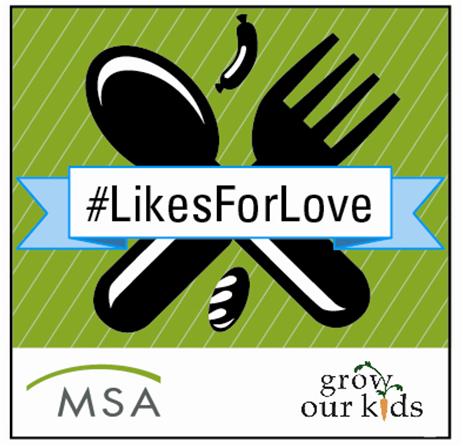 MSA LikesForLove.png