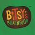 Bitsys.png