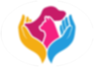 Best Vet Clinics Logo-2_edited.png
