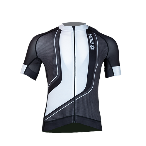 Jersey SS Raceline | High Tech