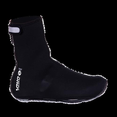 Cobre Sapatos | PRO