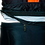Thumbnail: Combi Jersey+Calção SS Racing Fitted | PRO