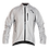 Thumbnail: Casaco Impermeável Racing   High Tech