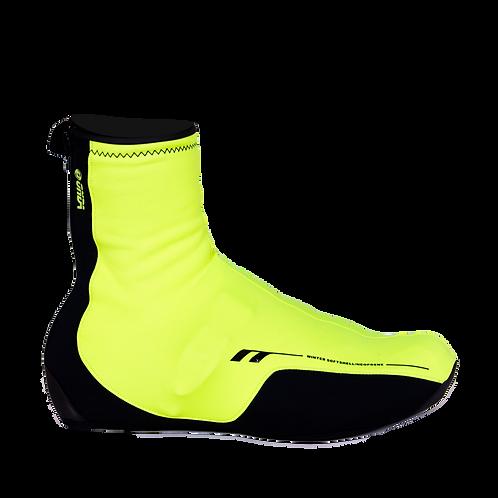 Cobre Sapatos | High Tech
