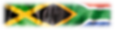 Banner Fade.png
