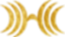 LOGO GOLD PLATED.png