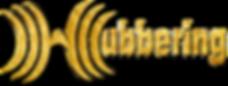 Hubbering logo.png