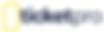 TocketPro Logo.png