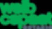 WSIB_cspaat_Ontario_logo.svg.png