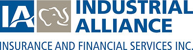 Industrial Alliance.jpg