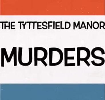 TYTTESFIELD-MANOR-300x288.jpg