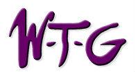 wtg-logo.jpg