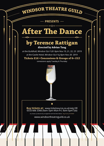 After the Dance poster.jpg