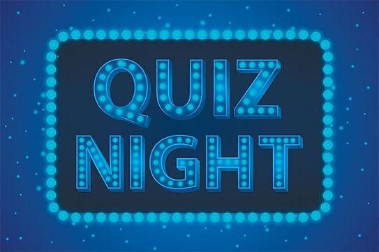 Quiz-Night-image.jpg