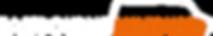 Eastbourne-Minibuses-Final-Logo-WHT-ORNG
