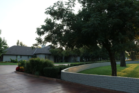 Tree Care & Pruning by Red Valley Landscape & Construction in Lago Vista, Texas