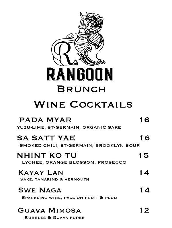 Rangoon Wine Cocktail website2021.jpg