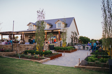 Landscape Design & Installation by Red Valley Landscape & Construction in Edmond Oklahoma.jpg