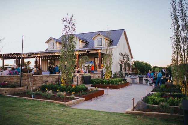 Landscape Design & Installation by Red Valley Landscape & Construction in Edmond Oklahoma.jpg