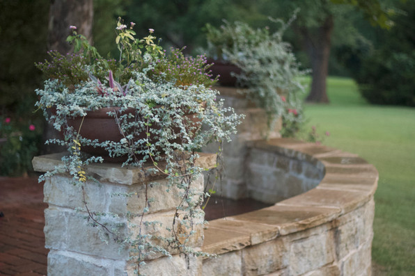 Seasonal Services by Red Valley Landscape & Construction in Yukon, Ok