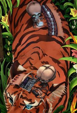 Tiger Telegraph - Copy