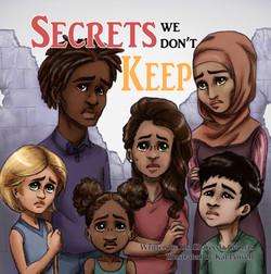Secrets we don't Keep