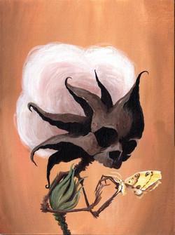 Botanicle Bone 2