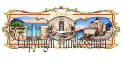 TM Logo 2 with watermark