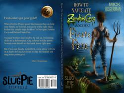 Slug Pie Stories book 1