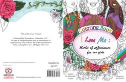 full cover design