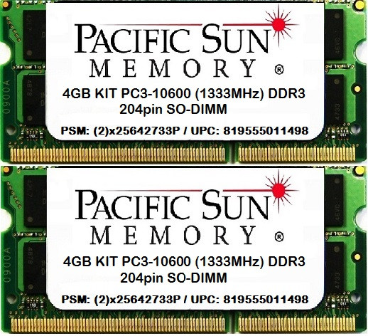 819555011498 -4GB KIT 1333MHz DDR3 SO-DIMM.jpg