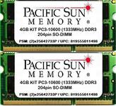 819555011498 -4GB KIT 1333MHz DDR3 SO-DIMM.jpg