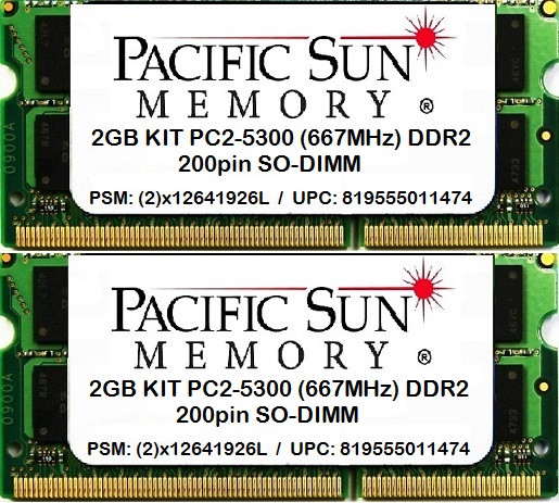 819555011474 -2GB KIT 667MHz DDR2 SO-DIMM.jpg
