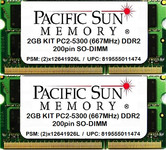 819555011474 -2GB KIT 667MHz DDR2 SO-DIMM.jpg