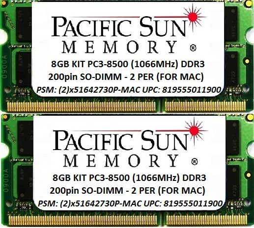 819555011900 - 8GB KIT 1066MHz SO-DIMM FOR MAC.jpg