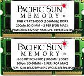 819555011900 - 8GB KIT 1066MHz SO-DIMM FOR MAC.jpg