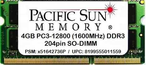 819555011559 -4GB 1600MHz DDR3 SO-DIMM.jpg