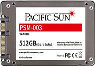 512GB SSD SATA3.jpeg