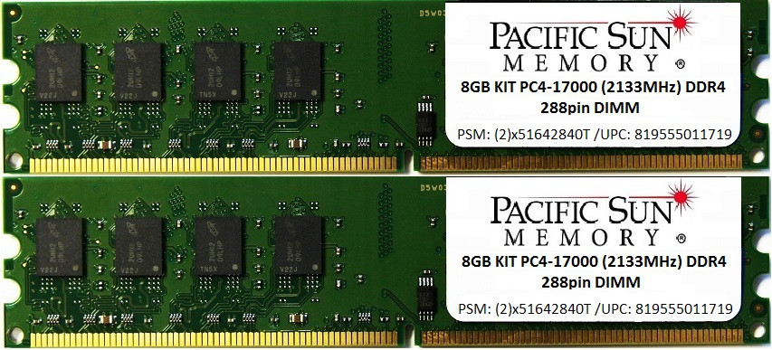 819555011719 - 8GB KIT 2133MHz DDR4 DIMM.jpg