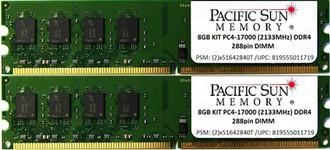 819555011719 - 8GB KIT 2133MHz DDR4 DIMM.jpg