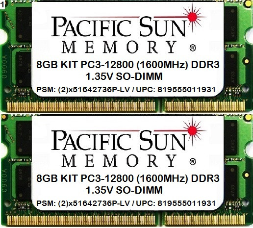 819555011931 - 8GB KIT 1600MHz DDR3 SO-DIMMS 1.35V.jpg