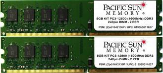 819555011627 - 8GB KIT 1600MHz DDR3 DIMMS.jpg