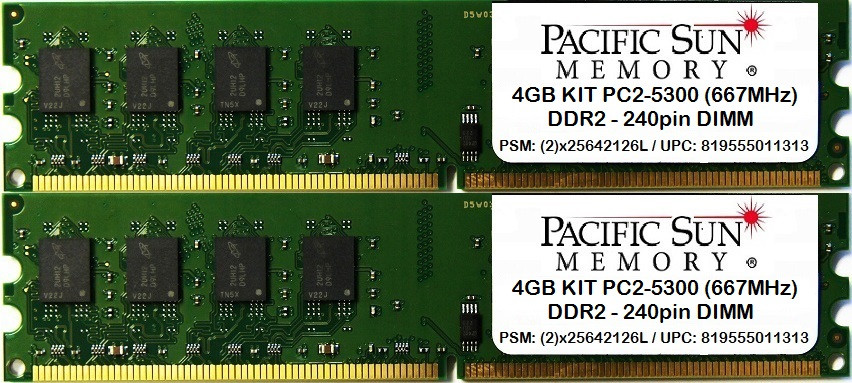 819555011313 - 4GB KIT 667MHz DDR2 DIMM.jpg