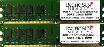 819555011313 - 4GB KIT 667MHz DDR2 DIMM.jpg