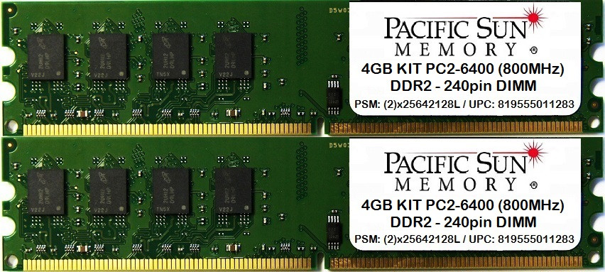 819555011283 - 4GB KIT 800MHz DDR2 DIMM.jpg