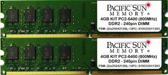 819555011283 - 4GB KIT 800MHz DDR2 DIMM.jpg