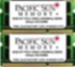 819555011573 - 8GB KIT 1600MHz DDR3 SO-D