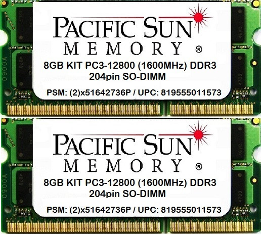 819555011573 - 8GB KIT 1600MHz DDR3 SO-DIMMS.jpg