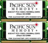 819555011573 - 8GB KIT 1600MHz DDR3 SO-DIMMS.jpg