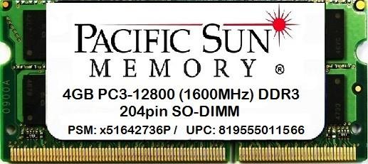 819555011566 -4GB 1600MHz DDR3 SO-DIMM.jpg